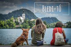 Bledi-tó,+Szlovénia