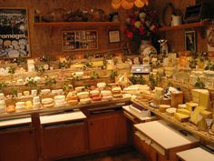 Paris cheese shop aka heaven explore in 2019 сыр, дизайн Snacks For Work, Healthy Work Snacks, Super Healthy Recipes, Easy Healthy Dinners, Healthy Foods To Eat, Dinner Recipes For Kids, Kids Meals, Plans Loft, Cheese Store