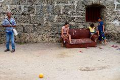 """""""People of Cartagena"""", Cartagena, Colombia. March 2014, People, Home Decor, Cartagena Colombia, Decoration Home, Interior Design, People Illustration, Home Interior Design, Folk"""