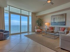 Turquoise Place 1004c #OrangeBeach 3 bedroom condo that sleeps 12. Hot tub on the balcony, jacuzzi in the master bath, wet bar, and a ton of amazing amenities available!