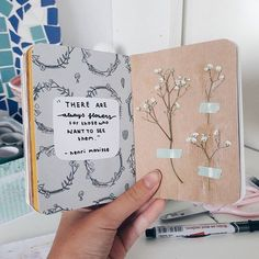 journal inspo / angeheftet von isabela- journal inspo / pinned by isabela- # pinned Album Journal, Wreck This Journal, Scrapbook Journal, My Journal, Bullet Journal Inspiration, Art Journal Pages, Journal Ideas, Art Journals, Bullet Journals