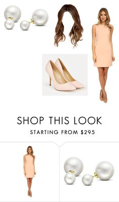 """""""Untitled #11774"""" by iamdreamchaser ❤ liked on Polyvore featuring Theory, Allurez and JustFab"""