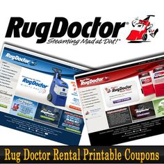 Cvs Rug Doctor Rental Home Decor