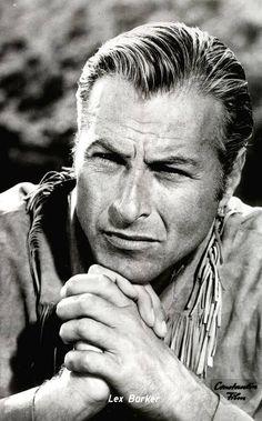 Pierre Brice, Hand To Hand Combat, Western Film, John Wayne, Wild West, Movie Stars, Westerns, Old Things, Star Wars