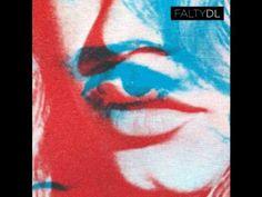 Falty DL feat Lily MacKenzie - Brazil