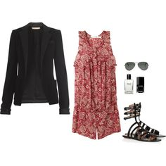 Untitled #130 by kristin-gp on Polyvore