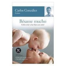maravilloso libro de la crianza respetuosa