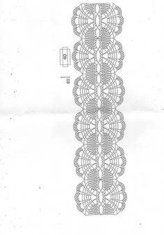 Liga Wedding Garter Lace, Lace Garter, How To Make Pillows, Diy Pillows, Fotografia Tutorial, Bobbin Lacemaking, Bobbin Lace Patterns, Crochet Bookmarks, Parchment Craft