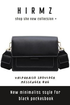 An elevated version of an everyday staple, this valparaiso small crossbody has a soft yet structured shape and a two-tone pastel color block design with a simple magnetic flap style. #summercrossbodypurse #cutecrossbodybags #brownpursecrossbody #smallcrossbodybag #everydaypurse #fashionpurses Cute Crossbody Purses, Brown Crossbody Purse, Trendy Purses, Unique Purses, Summer Purses, Purse Styles, Block Design, Black Cross Body Bag, Look Fashion