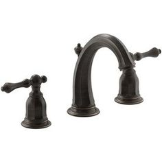 master bath lowes moen eva oil rubbed bronze 2 handle 4 in centerset watersense bathroom faucet drain included harbor oak home pinterest faucet - Bathroom Faucets Lowes