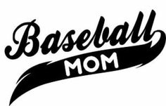 New Custom Screen Printed T-shirt Baseball Mom Sports Small - Sports Templates, Baseball Mom Shirts, Baseball Girlfriend, Mom Died, Custom Screen Printing, Celebrity Travel, Silhouette Cameo Projects, Sport T Shirt, Animal Design