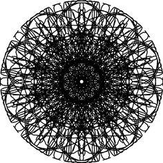 "Drawerings .:. ""Drawering 2147"" by Anonymous #256"