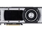 Ver NVIDIA baja el precio de las GTX 970, GTX 980 y GTX 980 TI