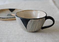 A cup a week