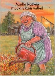 Hörölä 41 Live Life, Cool Pictures, Clip Art, Nice Picture, Mood, Comics, Funny, Cards, Historia