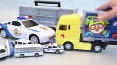 Children's Cars - Carts for kids - Police Car and Fire Truck Children's Truck Videos Video, Video Link, Music Videos, Kids Police Car, Police Cars, Funny Video Clips, Funny Videos, Funny Movies, Comedy Movies