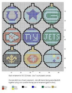 Discover thousands of images about pixels Plastic Canvas Ornaments, Plastic Canvas Tissue Boxes, Plastic Canvas Crafts, Plastic Sheets, Plastic Canvas Patterns, Football Canvas, Football Team, Football Helmets, Football Crafts