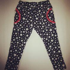 Chillaxxx Pant Sweatpants, Fashion, Moda, La Mode, Sweat Pants, Fasion, Jumpsuits, Fashion Models, Trendy Fashion