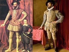 walter raleigh 1590 - Google Search