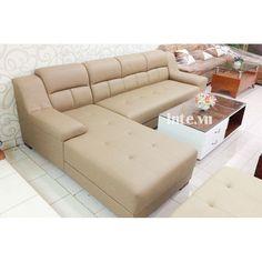 Sofa góc kiểu l hiện đại bán ở đâu