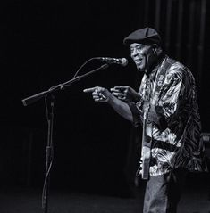 Buddy Guy, Blues, Concert, Music, Concerts