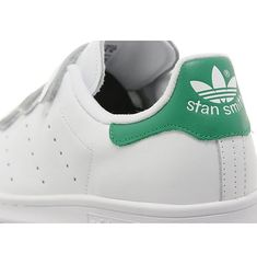 13 Best Adidas Stan Smith images | Adidas stan smith, Stan