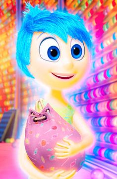 Inside out joy inside out, disney inside out, wallpaper iphone disney, Jessie Toy Story, Toy Story 3, Nemo Wallpaper, Wallpaper Iphone Disney, Joy Inside Out, Disney Inside Out, Pixar Movies, Disney Movies, Disney Characters