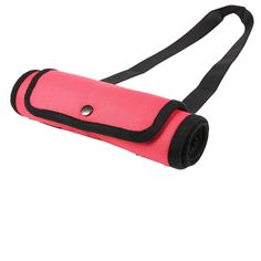 ColorPet Lift Rehabilitation Harness for Dogs Assist Sling To Help With The Mobility of The Old And Young Dogs With Weak Legs or Joints Surgery Size L (Red) *** Click image to review more details.