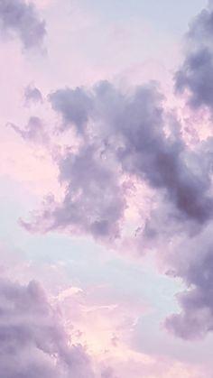 iphone wallpaper pastel papel de parede do papis de parede para o estilo do seu novo ouro iPhone Xs Look Wallpaper, Purple Wallpaper, Aesthetic Pastel Wallpaper, Tumblr Wallpaper, Cute Wallpaper Backgrounds, Aesthetic Backgrounds, Aesthetic Wallpapers, Aesthetic Images, Cool Backgrounds For Iphone