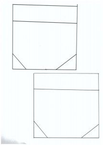 paper helicopter craft template (4)