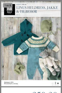 Søkeresultater for «baby Baby Sweater Knitting Pattern, Baby Knitting Patterns, Baby Patterns, Knitted Baby Clothes, Cute Baby Clothes, Doll Clothes, Crochet Books, Knit Crochet, Baby Barn