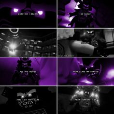 Credit to OniLloyd.Story #Ninjago
