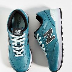New Balance 515 Precious Metals Running Sneaker - Urban Outfitters