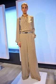 Honestly. We love this jumper @rachel_roy what do you all think? S/S2013