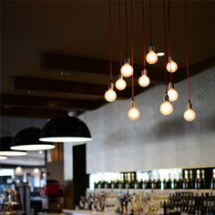 Pendant lighting for restaurants Hanging Wall Light Fixtures Cafe Restaurant Pendant Lights Restaurants Cafes Wall Fixtures Pinterest 49 Best Pendant Lights In Bars Cafes Restaurants Images Cafe