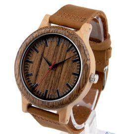 6057c68568b Miler A828502 Contracted Wristwatch Nubuck Leather Strap Male Quartz Watch