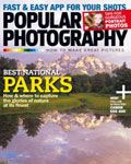 Popular Photography 1-Yr. Subscription - $3.75 AC @ Best Deal Magazine #LavaHot http://www.lavahotdeals.com/us/cheap/popular-photography-1-yr-subscription-3-75-ac/100832