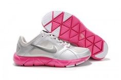 46c1dde24f57 Top Quality Nike Free XT Quick Fit Flywire Womens Metallic Silver Grey Pink  415257 009 new Nike Free Shoes,elite Nike Free Shoes ,Nike Free Shoes for  ...