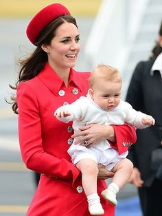 OH BABY!  photo   Kate Middleton, Prince William