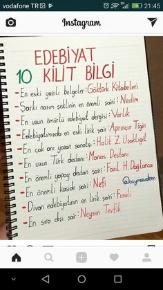 alper – Dünya mutfağı – The Most Practical and Easy Recipes University Tips, Languages Online, School Plan, Language Study, Study Hard, Bullet Journal Ideas Pages, Good Notes, School Notes, The More You Know