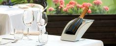 Wice wine cooler http://www.design-wijnkoeler.be/easy/