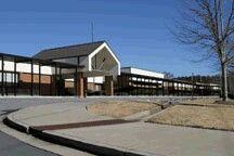 North Gwinnet High School home of the Bulldogs