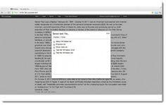 WriteBox – editor de texto para Chrome, que se sincroniza con Dropbox