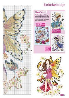 winged beauty 3/3