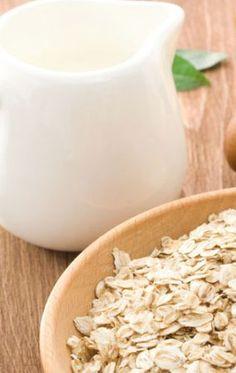 Lapte de Ovăz – Preparare, Proprietăți și Beneficii