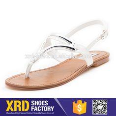 Women Beach Sandals /sandal shoes women 2017/Ladies fancy sandals