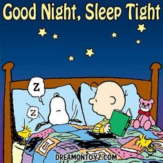 Sleeping dogs, sally brown, charlie brown and snoopy, snoopy love, snoopy a Snoopy Love, Snoopy E Woodstock, Charlie Brown Und Snoopy, Snoopy Hug, Snoopy Beagle, Cartoon Cartoon, Peanuts Cartoon, Peanuts Comics, Peanuts Gang