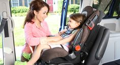 National Highway Traffic Safety Administration (NHTSA) revised weight-limit labeling for Lower Anchors and Tethers for Children (LATCH)-installed car seats to include both the weight of the child and the car seat itself, for a combined maximum weight of 65lbs.