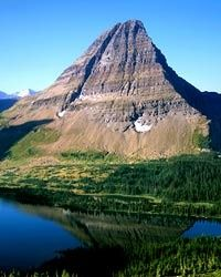 Best U.S. National Park Views | Travel + Leisure