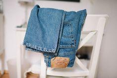 Jeans, Denim, Levi, Jeans Size, Blue Jeans, Blue Denim, Denim Skirt, Shorts, Denim Jeans, Denim Shorts